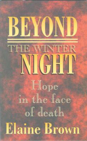 Picture of BEYOND THE WINTER NIGHT
