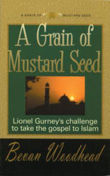 Picture of GRAIN OF MUSTARD SEED A