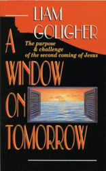 Picture of WINDOW ON TOMORROW A