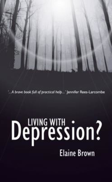 Picture of LEARNING TO LIVE WITH DEPRESSION
