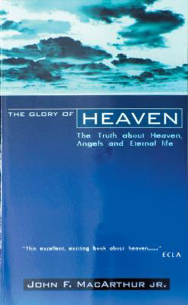 Picture of GLORY OF HEAVEN THE PB