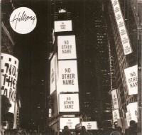 Picture of HILLSONG/NO OTHER NAME CD