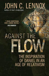 Picture of AGAINST THE FLOW Commentary on Daniel