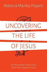 Picture of UNCOVERING THE LIFE OF JESUS