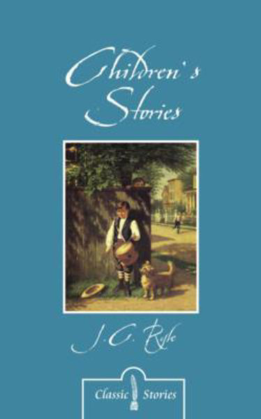 Picture of CLASSIC STORIES/Children's Stories