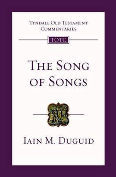 Picture of TYNDALE TOTC/#19 THE SONG OF SONGS