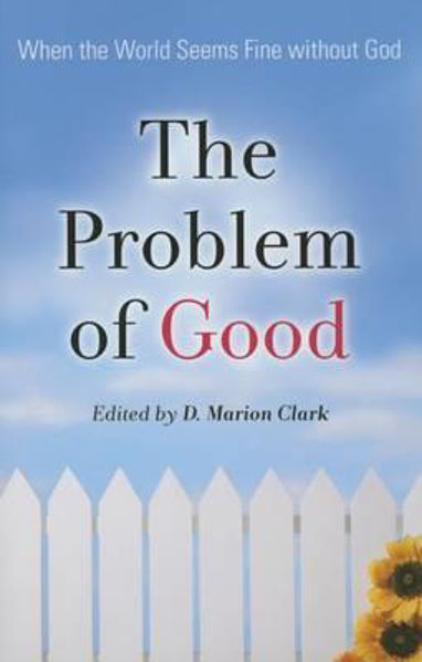 Picture of THE PROBLEM OF GOOD