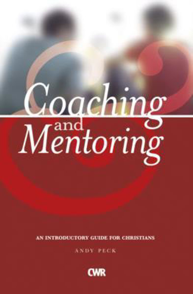 Picture of COACHING AND MENTORING