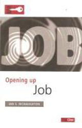 Picture of OPENING UP/JOB