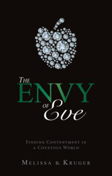 Picture of THE ENVY OF EVE