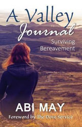 Picture of A VALLEY JOURNAL SURVIVING BEREAVEMENT