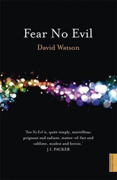Picture of FEAR NO EVIL