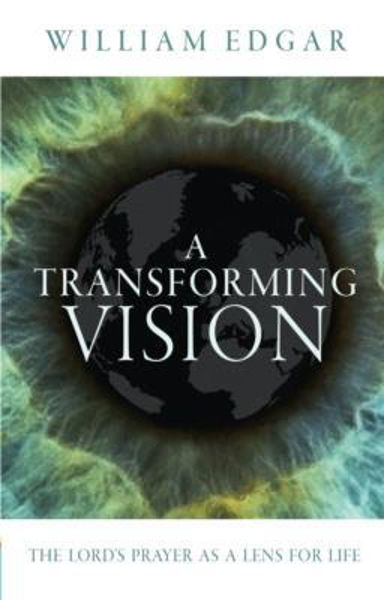 Picture of A TRANSFORMING VISION