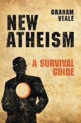Picture of NEW ATHEISM A Survival Guide