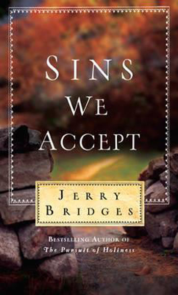 Picture of SINS WE ACCEPT