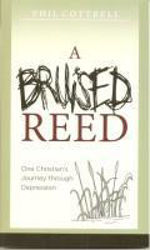 Picture of A BRUISED REED