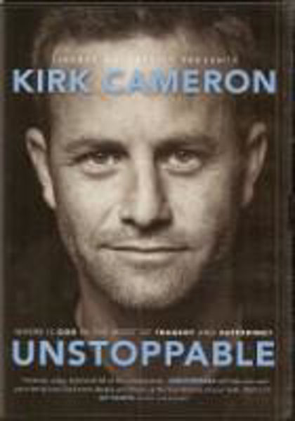 Picture of UNSTOPPABLE DVD