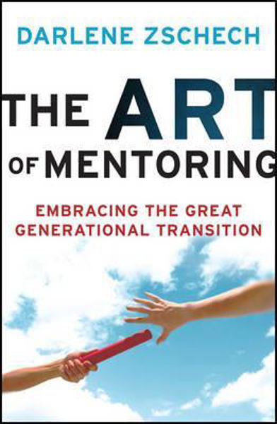 Picture of ART OF MENTORING
