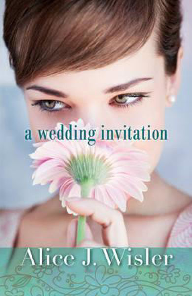 Picture of A WEDDING INVITATION A novel