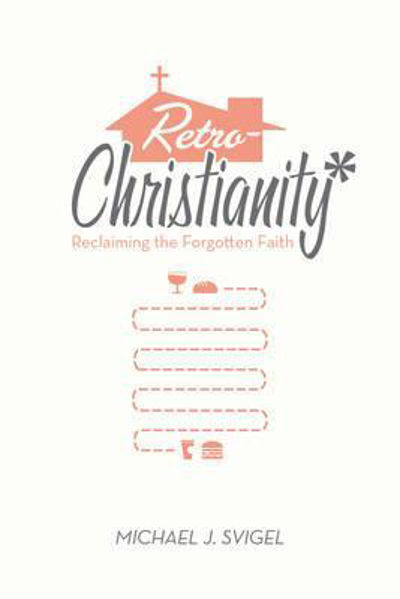 Picture of RETRO-CHRISTIANITY