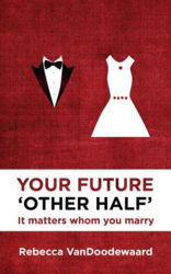 Picture of YOUR FUTURE OTHER HALF