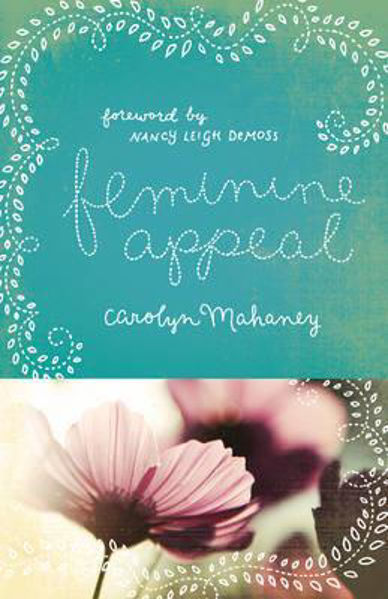 Picture of FEMININE APPEAL new edition