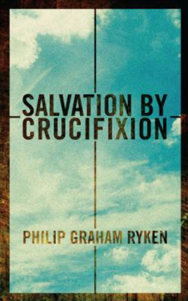 Picture of SALVATION BY CRUCIFIXION