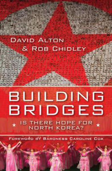 Picture of Building Bridges: Is there hope for North Korea