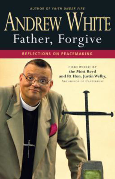 Picture of FATHER, FORGIVE