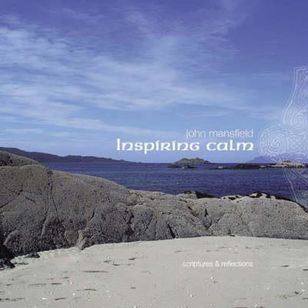Picture of ICALM/INSPIRING CALM