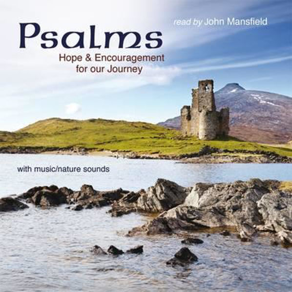 Picture of ICALM/PSALMS