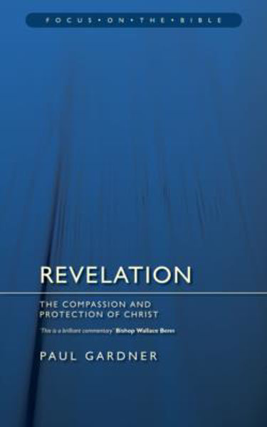 Picture of FOCUS ON THE BIBLE/Revelation