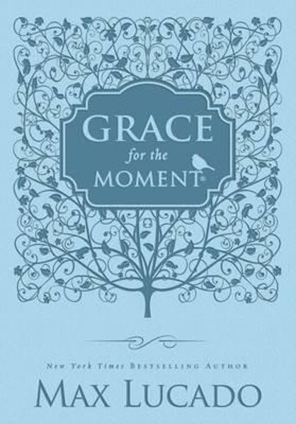 Picture of GRACE FOR THE MOMENT WOMEN'S EDITION