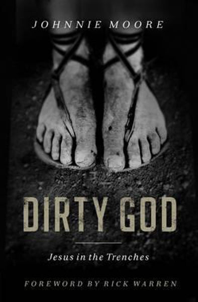 Picture of DIRTY GOD