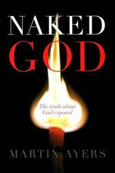 Picture of NAKED GOD
