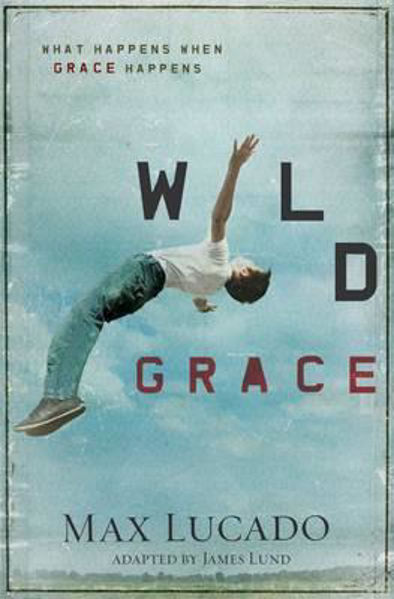 Picture of WILD GRACE TEEN EDITION