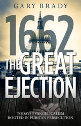 Picture of 1662 THE GREAT EJECTION