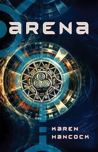 Picture of ARENA