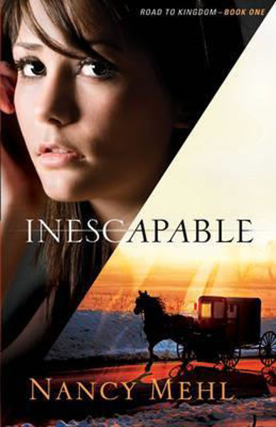 Picture of INESCAPABLE