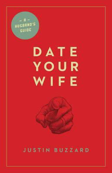 Picture of DATE YOUR WIFE