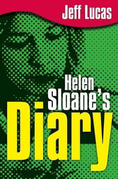 Picture of HELEN SLOANE'S DIARY