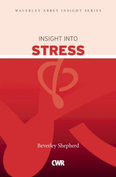 Picture of INSIGHT INTO STRESS Pbk