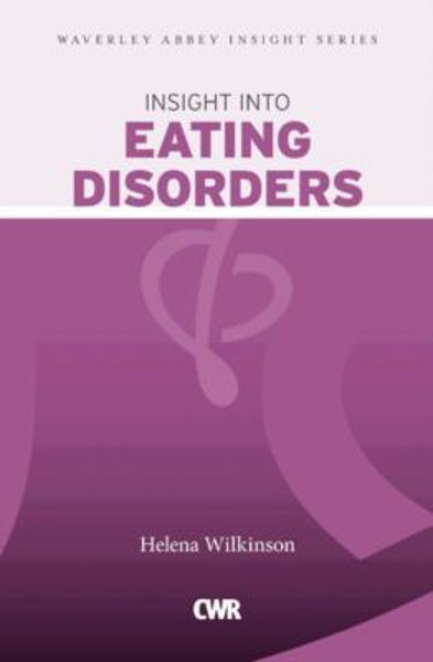Picture of INSIGHT INTO EATING DISORDERS