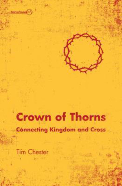Picture of CROWN OF THORNS