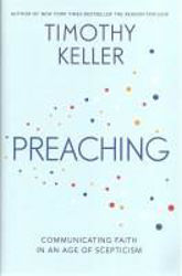 Picture of PREACHING hardback