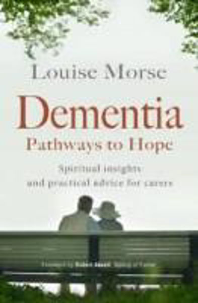 Picture of PATHWAYS TO HOPE: Dementia