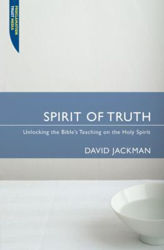 Picture of SPIRIT OF TRUTH