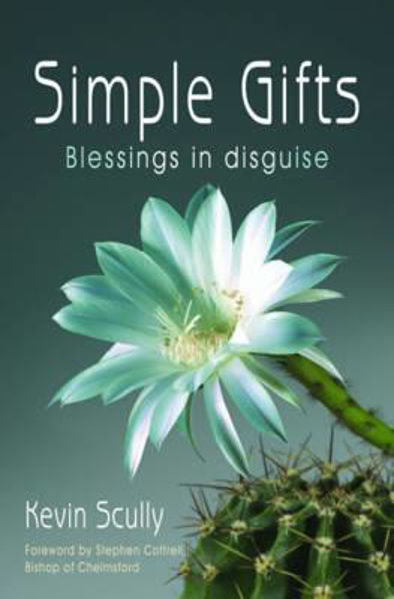 Picture of SIMPLE GIFTS