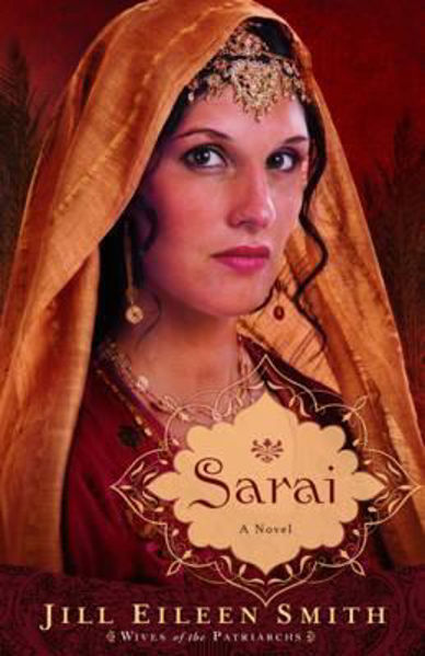Picture of WIVES OF THE PATRIARCHS/SARAI