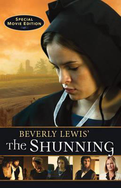 Picture of THE SHUNNING MOVIE EDITION